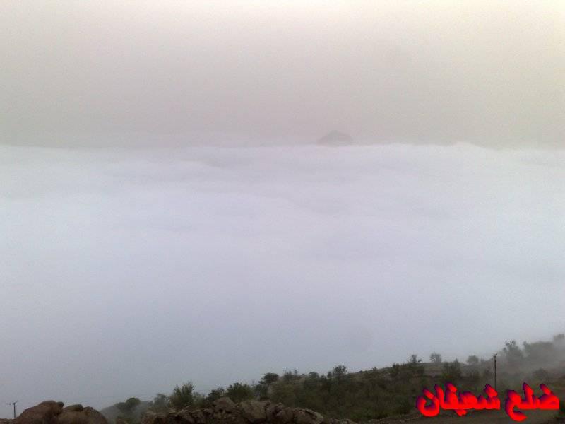 12801426314  رحلة مصورة الى اليمن السعيد 1431هـ ( تعز   اب   صنعاء )...