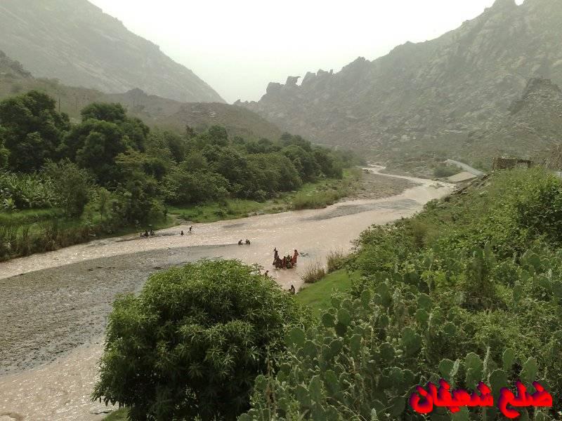 12801426315  رحلة مصورة الى اليمن السعيد 1431هـ ( تعز   اب   صنعاء )...