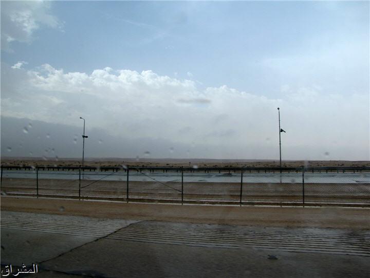 جولة صور( وطريق النكبة الرياض 13001734991.jpg