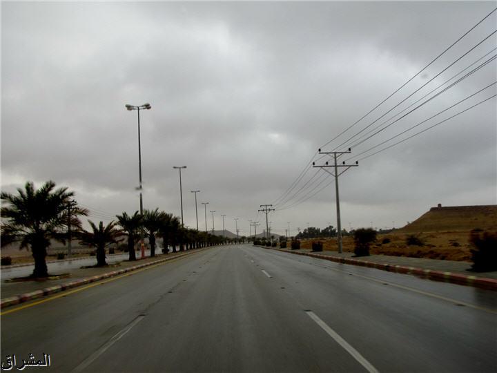 جولة صور( وطريق النكبة الرياض 130017349910.jpg