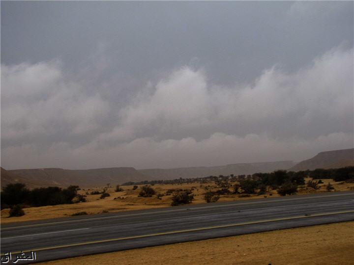 جولة صور( وطريق النكبة الرياض 130017349912.jpg