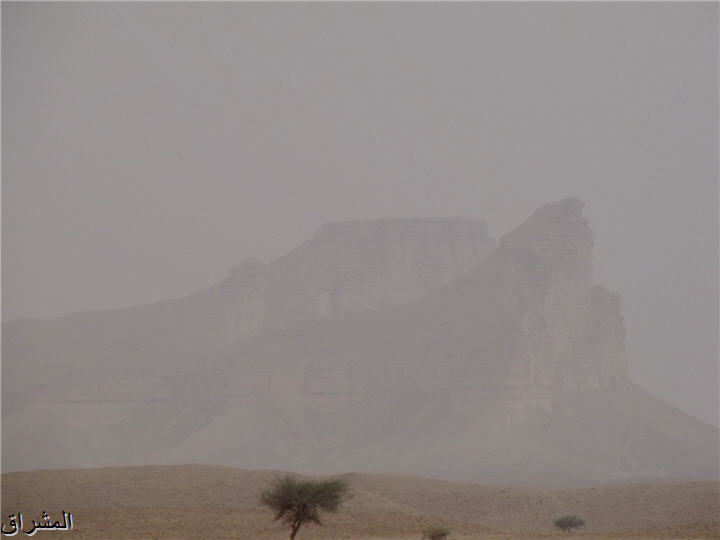 جولة صور( وطريق النكبة الرياض 130017349913.jpg