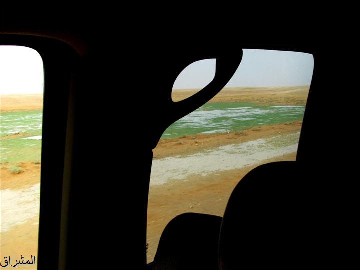 جولة صور( وطريق النكبة الرياض 130017349916.jpg