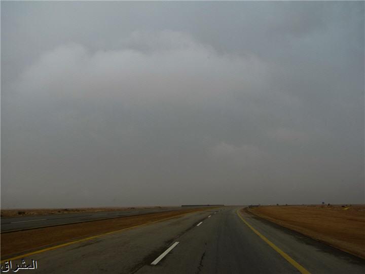 جولة صور( وطريق النكبة الرياض 13001734996.jpg