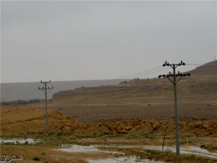 جولة صور( وطريق النكبة الرياض 13001734999.jpg