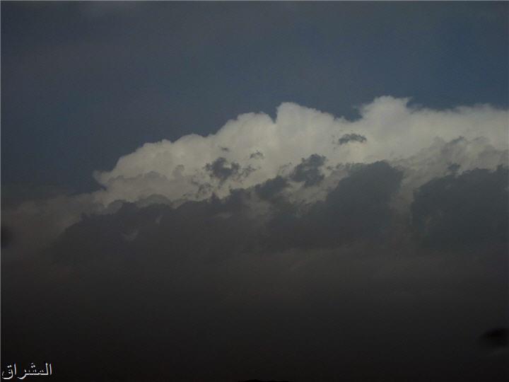 جولة صور( وطريق النكبة الرياض 130017414910.jpg