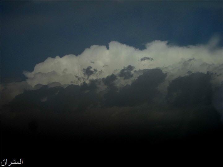 جولة صور( وطريق النكبة الرياض 130017414911.jpg