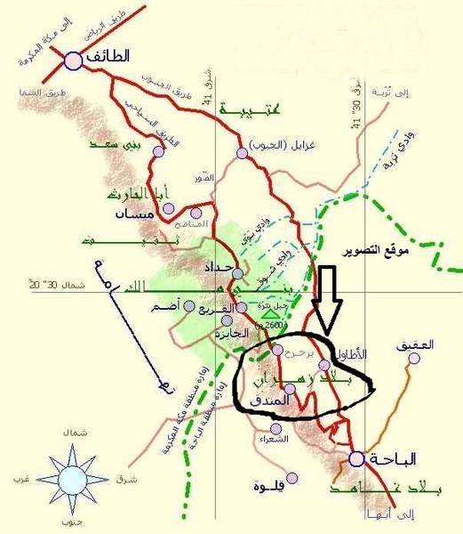 صور للربيع من بلاد زهران 13013526331.jpg