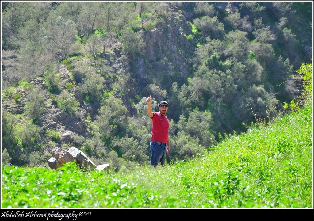 صور للربيع من بلاد زهران 130135281616.jpg