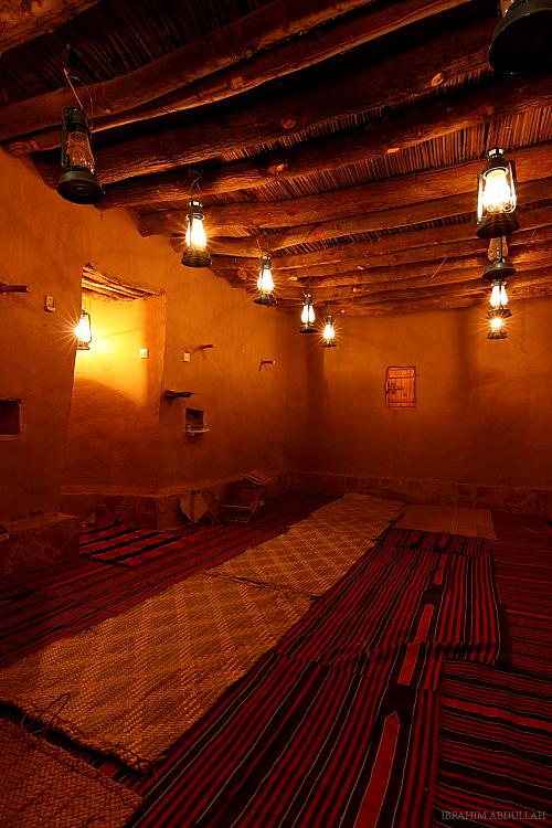 اجمل و اروع الصور السعودية احلى الخلفيات و المناظر السعودية لسطح المكتب 13038336351.jpg
