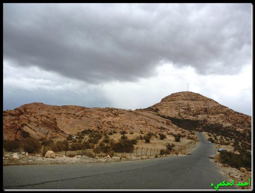 **بردية طريق الشفا وعاصفة الرهيبة**الخميس 13347731641.jpg