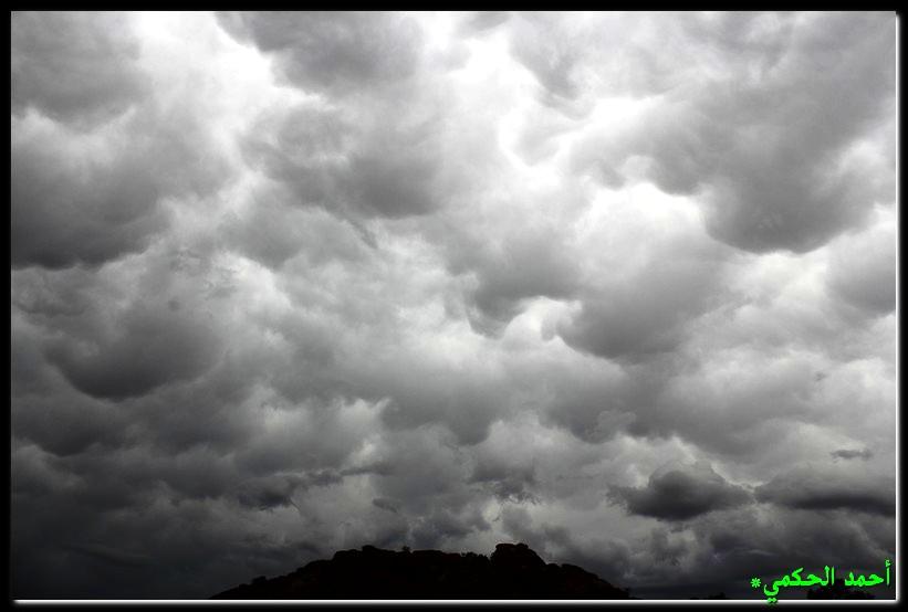 **بردية طريق الشفا وعاصفة الرهيبة**الخميس 133477316411.jpg
