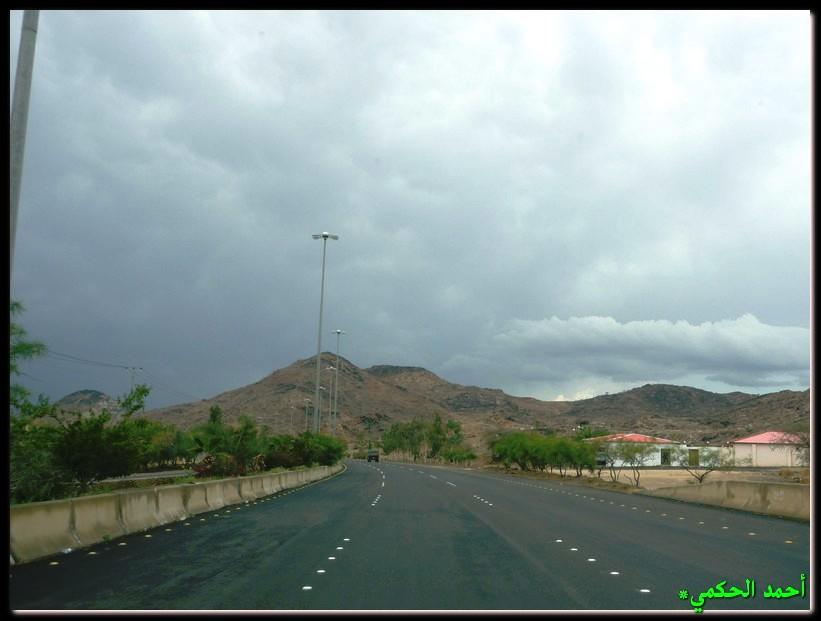 **بردية طريق الشفا وعاصفة الرهيبة**الخميس 13347731642.jpg