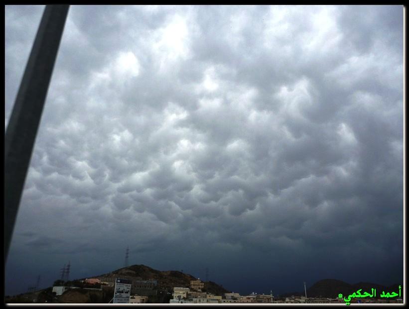 **بردية طريق الشفا وعاصفة الرهيبة**الخميس 13347731643.jpg