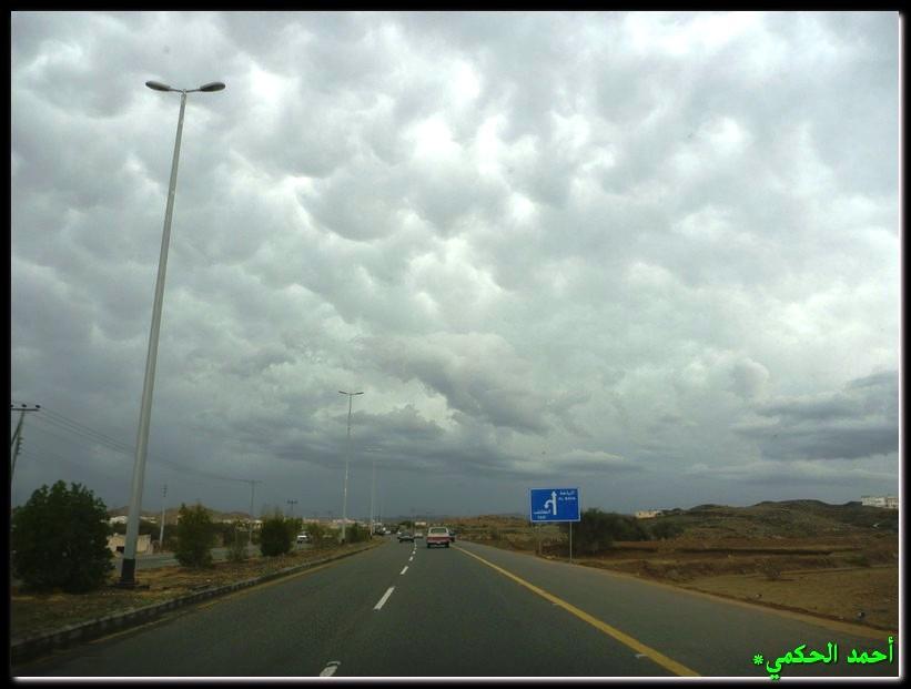 **بردية طريق الشفا وعاصفة الرهيبة**الخميس 13347731648.jpg