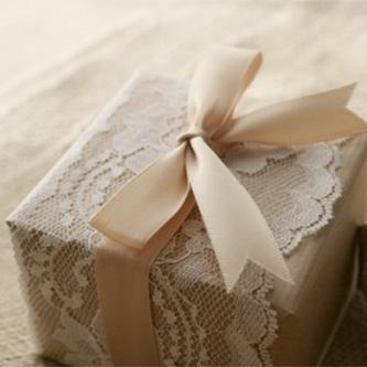 سحر الهدايا رمزيات بلاك بيرى