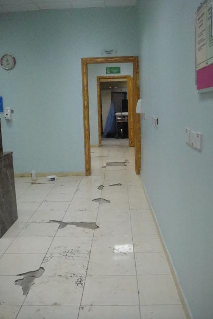 مستشفى حائل العام ينهي ترميم 13527459023.jpg