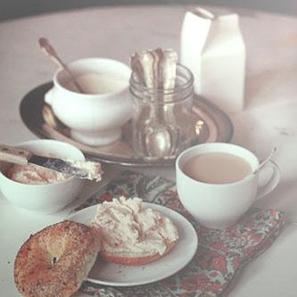 رمزيات فطور الصباح 2013