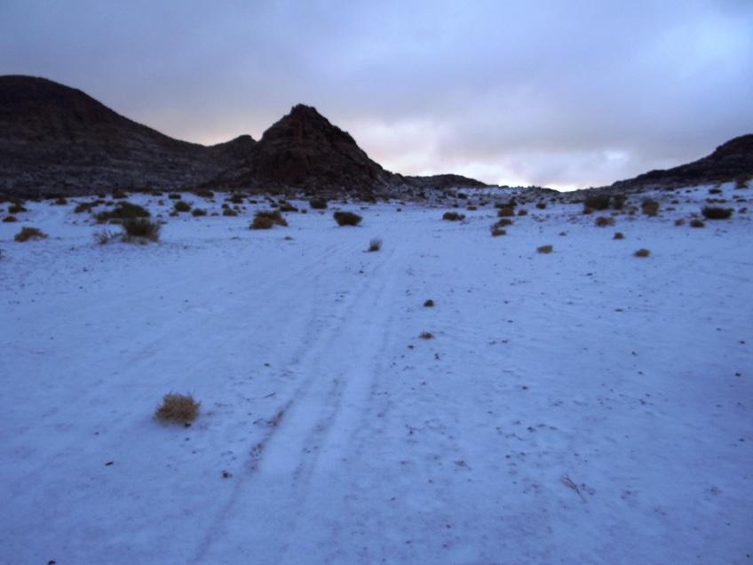للثلوج تبوك الاثنين -1434