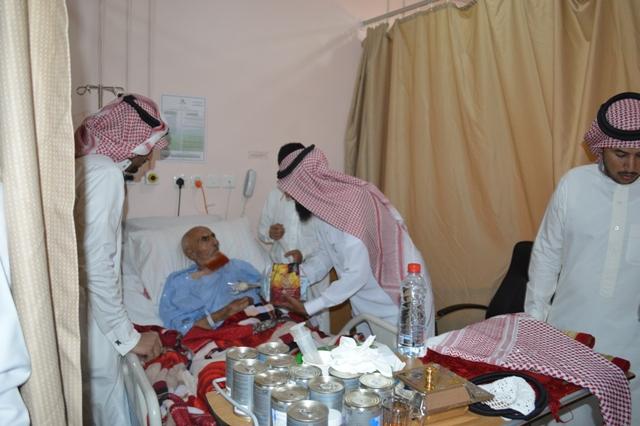 مدير مستشفى حائل العام بالنيابة 14065433191.jpg