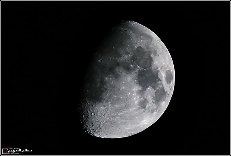 رمضان 1436 تاريخ سماء رفحاء 14357816783.jpg