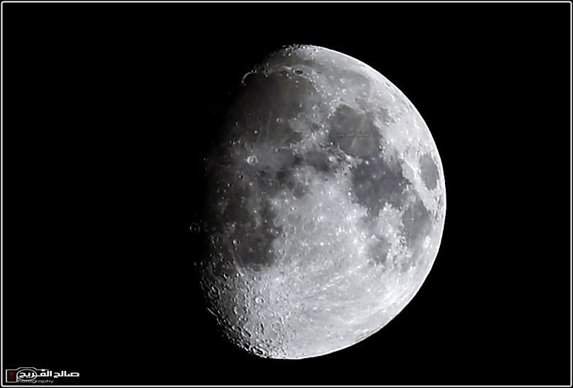 رمضان 1436 تاريخ سماء رفحاء 14357816784.jpg