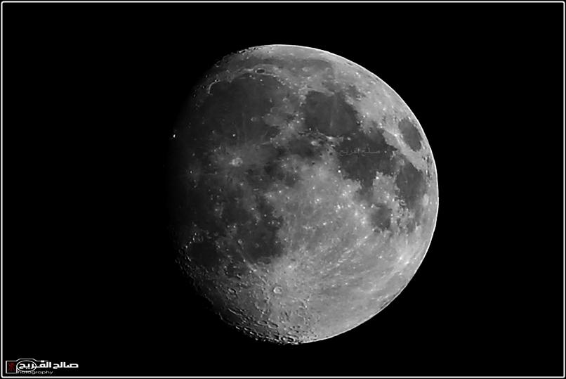 رمضان 1436 تاريخ سماء رفحاء 14357816785.jpg