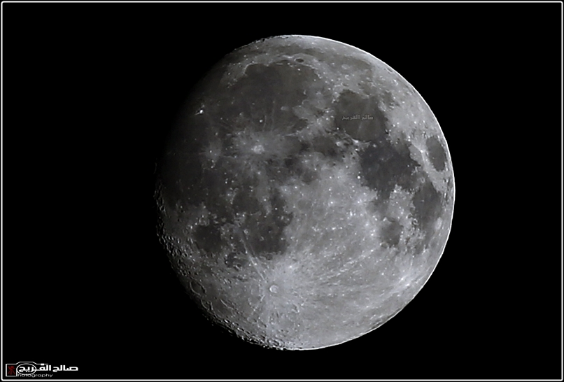 رمضان 1436 تاريخ سماء رفحاء 14357816786.jpg