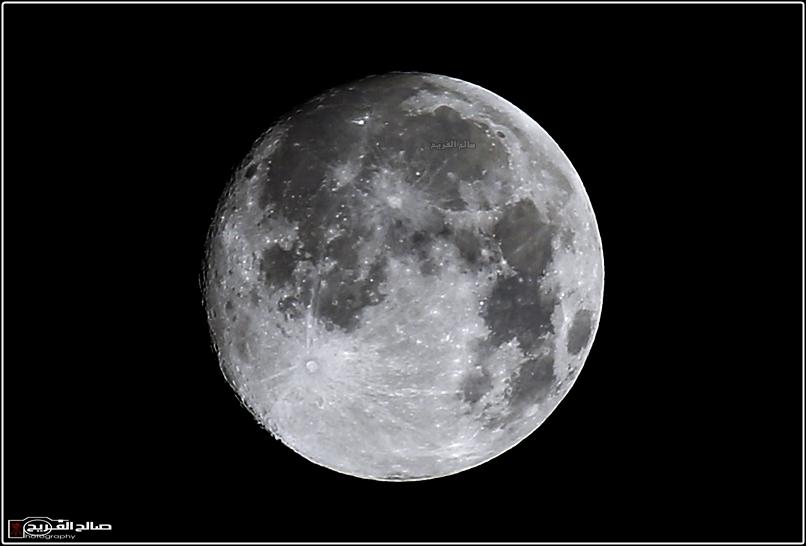 رمضان 1436 تاريخ سماء رفحاء 14357816787.jpg