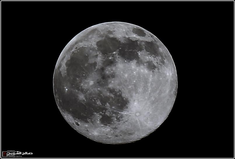 رمضان 1436 تاريخ سماء رفحاء 14357816788.jpg