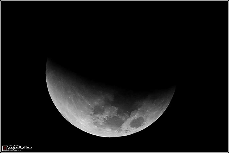مراحل خسوف القمر سماء رفحاء 144346333710.jpg