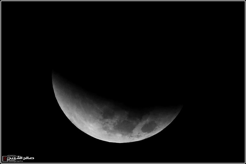 مراحل خسوف القمر سماء رفحاء 144346333712.jpg