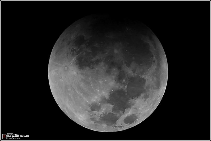 مراحل خسوف القمر سماء رفحاء 14434633372.jpg