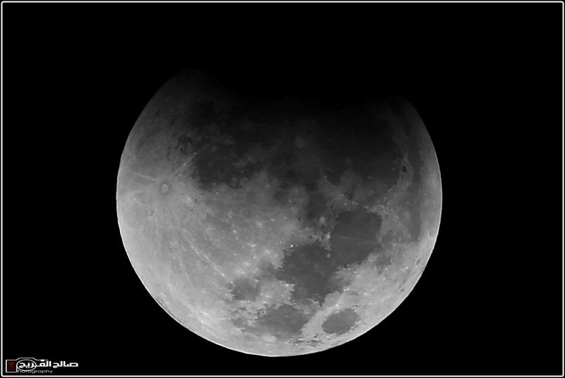 مراحل خسوف القمر سماء رفحاء 14434633373.jpg