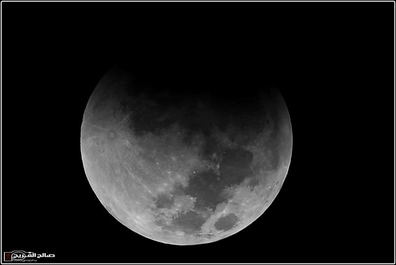 مراحل خسوف القمر سماء رفحاء 14434633375.jpg