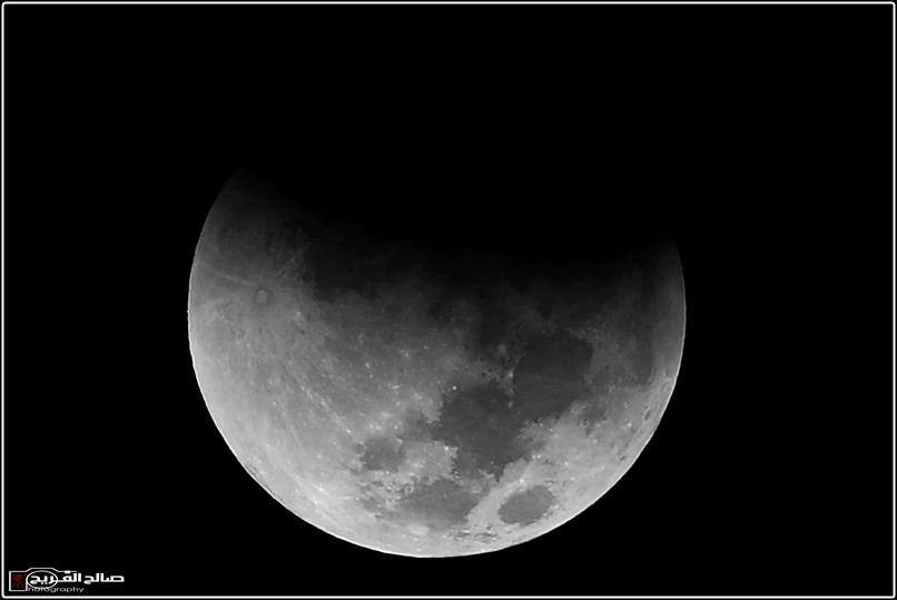 مراحل خسوف القمر سماء رفحاء 14434633377.jpg