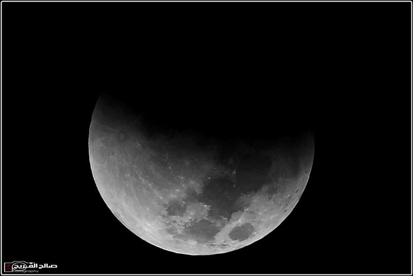 مراحل خسوف القمر سماء رفحاء 14434633378.jpg