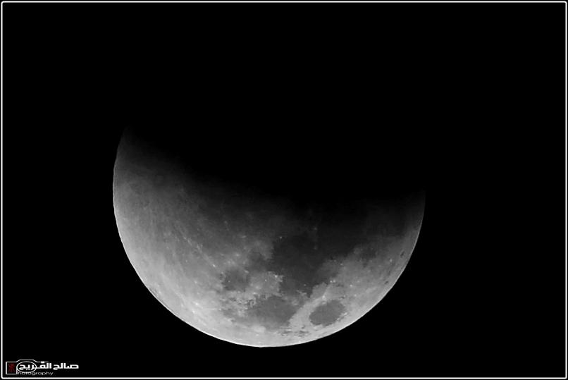 مراحل خسوف القمر سماء رفحاء 14434633379.jpg