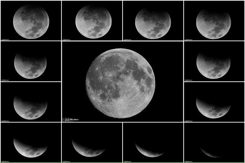 مراحل خسوف القمر سماء رفحاء 14434634851.jpg