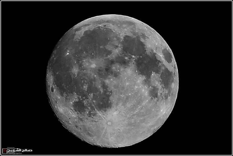 مراحل خسوف القمر سماء رفحاء 14434634852.jpg